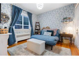 Photo 17: 10604 RIVER Road in Delta: Nordel House for sale (N. Delta)  : MLS®# R2560312