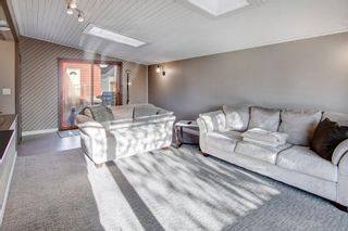 Photo 21: 5735 LADBROOKE DR SW in Calgary: Lakeview House for sale : MLS®# C4273443