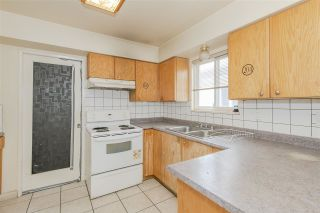 Photo 6: 737 E 54TH Avenue in Vancouver: South Vancouver House for sale (Vancouver East)  : MLS®# R2592008