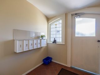 Photo 3: 521 Linden Ave in : Vi Fairfield West Other for sale (Victoria)  : MLS®# 886115
