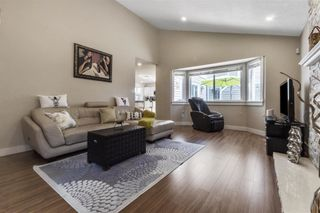 Photo 6: 4446 HERMITAGE Drive in Richmond: Steveston North House for sale : MLS®# R2590740