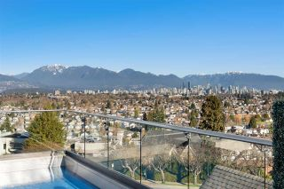 Photo 30: 2920 W 27TH Avenue in Vancouver: MacKenzie Heights House for sale (Vancouver West)  : MLS®# R2533640
