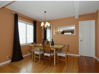 """Photo 3: 38 W 20TH Avenue in Vancouver: Cambie House for sale in """"CAMBIE VILLAGE"""" (Vancouver West)  : MLS®# V1053953"""