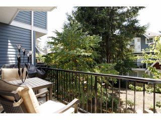"Photo 15: 9 5889 152ND Street in Surrey: Sullivan Station Townhouse for sale in ""SULLIVAN GARDENS"" : MLS®# F1318138"