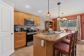 Photo 2: 3870 Tweedsmuir Pl in : CR Willow Point House for sale (Campbell River)  : MLS®# 866772