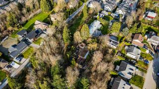"""Photo 15: 46462 UPLANDS Road in Chilliwack: Promontory House for sale in """"PROMONTORY"""" (Sardis)  : MLS®# R2557093"""
