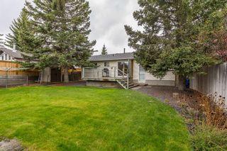 Photo 30: 2969 Oakmoor Crescent SW in Calgary: Oakridge Detached for sale : MLS®# A1123644
