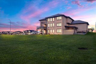 Photo 49: 1 POUND Place: Conrich Detached for sale : MLS®# C4305646
