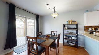 Photo 13: 13948 137 Street in Edmonton: Zone 27 House Half Duplex for sale : MLS®# E4235358