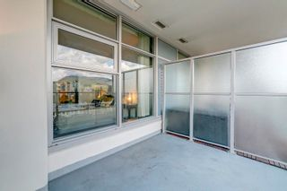 """Photo 21: 1207 3102 WINDSOR Gate in Coquitlam: New Horizons Condo for sale in """"Celadon by Polygon"""" : MLS®# R2624919"""