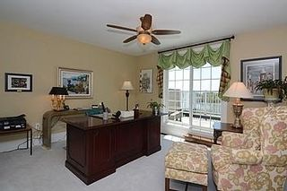 Photo 5: 96 Lakeside Vista Way in Markham: Greensborough Condo for sale : MLS®# N3202188