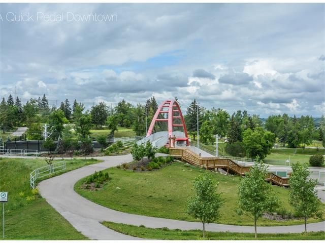 Photo 40: Photos: 1742 25 Street SW in Calgary: Shaganappi House for sale : MLS®# C4073026