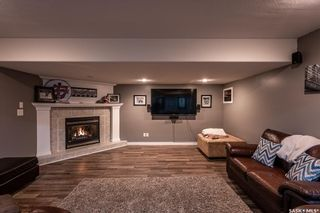 Photo 25: 734 Murray Crescent in Warman: Residential for sale : MLS®# SK856528