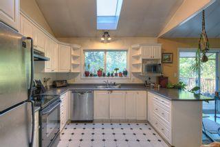 Photo 9: 1624 Millstream Rd in : Hi Western Highlands House for sale (Highlands)  : MLS®# 854148