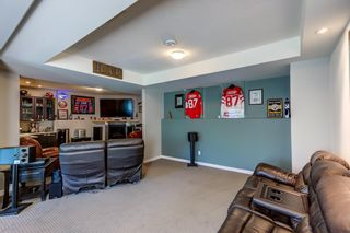 Photo 38: 22 RAVINE Drive: Devon House for sale : MLS®# E4252679