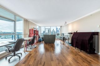 Photo 9: 1805 5611 GORING Street in Burnaby: Central BN Condo for sale (Burnaby North)  : MLS®# R2421972