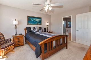 Photo 23: 65 ROYAL CREST Terrace NW in Calgary: Royal Oak Detached for sale : MLS®# C4235706