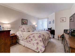 """Photo 23: 17 5550 LANGLEY Bypass in Langley: Langley City Townhouse for sale in """"Riverwynde"""" : MLS®# R2549482"""