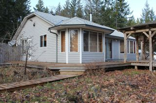 Photo 23: 4325 York Rd in : CR Campbell River South House for sale (Campbell River)  : MLS®# 867428