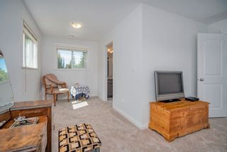 Photo 18: 8150 BROWN Crescent in Mission: Mission BC House for sale : MLS®# R2612904