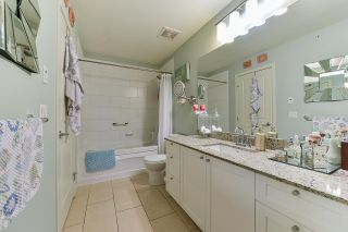 """Photo 11: 421 2484 WILSON Avenue in Port Coquitlam: Central Pt Coquitlam Condo for sale in """"VERDE BY ONNI"""" : MLS®# R2385239"""