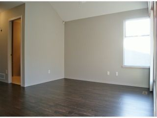 """Photo 10: 1 11952 64TH Avenue in Delta: Sunshine Hills Woods Townhouse for sale in """"Sunwood Place"""" (N. Delta)  : MLS®# F1400942"""