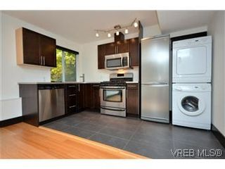 Photo 19: 2530 Chelsea Place in VICTORIA: SE Cadboro Bay Residential for sale (Saanich East)  : MLS®# 301465