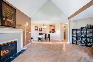 Photo 5: 306 7459 MOFFATT Road in Richmond: Brighouse South Condo for sale : MLS®# R2625229