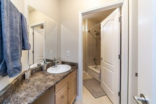 Photo 25: 4 Kendall Crescent: St. Albert House for sale : MLS®# E4236209