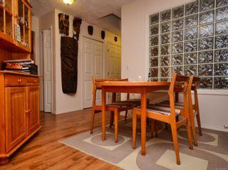 Photo 3: 317 1485 Garnet Rd in : SE Cedar Hill Condo for sale (Saanich East)  : MLS®# 862032