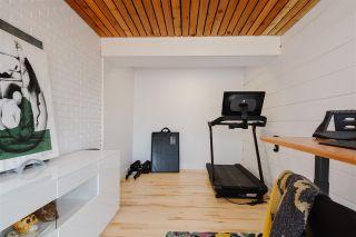 Photo 33: 74 SUNSET Boulevard: St. Albert House for sale : MLS®# E4235984