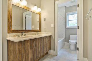 Photo 25: 1184 Cynthia Lane in Oakville: Eastlake House (2-Storey) for sale : MLS®# W5232037