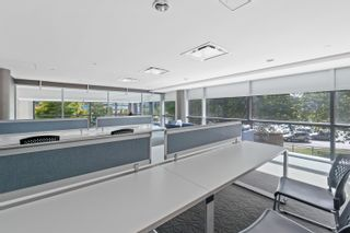 """Photo 36: 713 5399 CEDARBRIDGE Way in Richmond: Brighouse Condo for sale in """"RIVA"""" : MLS®# R2624157"""