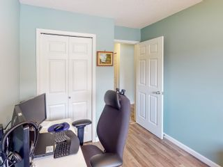 Photo 28: 111 150 EDWARDS Drive in Edmonton: Zone 53 Townhouse for sale : MLS®# E4252071