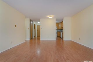 Photo 4: 307 525 5th Avenue North in Saskatoon: City Park Residential for sale : MLS®# SK861178