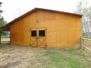Photo 39: 84078 Highway 591: Rural Clearwater County Detached for sale : MLS®# A1111743