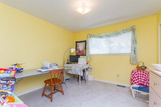 Photo 13: 33281 DALKE Avenue in Mission: Mission BC House for sale : MLS®# R2072771