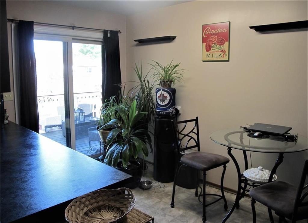 Photo 13: Photos:  in Winnipeg: North Kildonan Residential for sale (3G)  : MLS®# 202014786