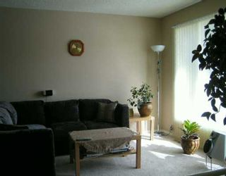 Photo 2:  in CALGARY: Beddington Residential Attached for sale (Calgary)  : MLS®# C3202899