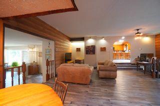 Photo 4: 39066 Road 64 N in Portage la Prairie RM: House for sale : MLS®# 202116718