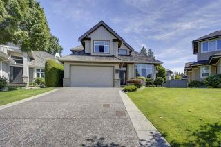 """Photo 2: 14391 17B Avenue in Surrey: Sunnyside Park Surrey House for sale in """"OCEAN BLUFF"""" (South Surrey White Rock)  : MLS®# R2389539"""
