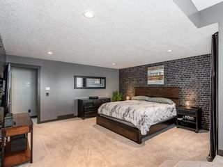 Photo 24: 197 Rainbow Falls Heath: Chestermere Detached for sale : MLS®# A1062288