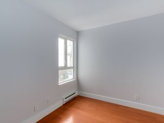 Photo 13: 303 1623 E 2ND AVENUE in Vancouver: Grandview VE Condo for sale (Vancouver East)  : MLS®# R2036799