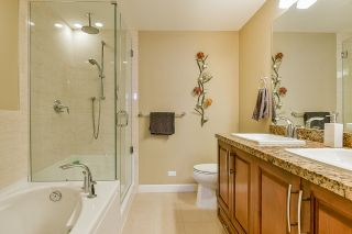 Photo 13: 485 8288 207A Street in Langley: Willoughby Heights Condo for sale : MLS®# R2571643