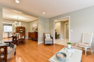 "Photo 6: 7464 BROADWAY in Burnaby: Montecito House for sale in ""MONTECITO"" (Burnaby North)  : MLS®# R2564457"