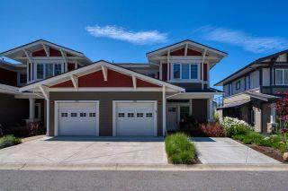 Photo 6: 5969 BEACHGATE Lane in Sechelt: Sechelt District Townhouse for sale (Sunshine Coast)  : MLS®# R2470886