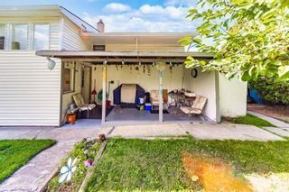 Photo 34: 4611 Pleasant Valley Road, in Vernon: House for sale : MLS®# 10240230
