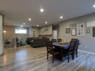 Photo 2: 56 Wilson Street in Portage la Prairie RM: House for sale : MLS®# 202107716
