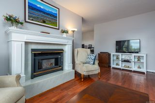 Photo 17: 1674 Sitka Ave in Courtenay: CV Courtenay East House for sale (Comox Valley)  : MLS®# 882796