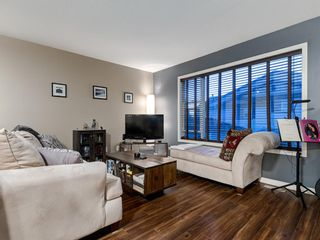 Photo 22: 5 103 ADDINGTON Drive: Red Deer Row/Townhouse for sale : MLS®# A1027789